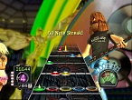 Скриншот Guitar Hero Aerosmith Bundle, 5