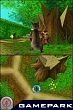 Скриншот Over the Hedge, 4