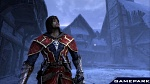 Скриншот Castlevania: Lords of Shadow Limited Edition (PS3), 2