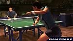 Скриншот Table Tennis (Xbox 360), 8