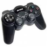 Controller Shock Trainer DVTech JS28 (PS2)