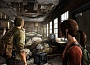Одни из нас (The Last of Us ) (PS4)