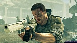 Скриншот Spec Ops: The Line (PS3), 4