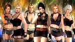 Скриншот Dead or Alive 5 Ultimate (Xbox360), 8