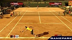 Скриншот Virtua Tennis 3 (PS3), 4