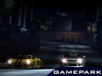 Скриншот Need for Speed Carbon (PC-DVD), 1