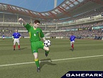 Скриншот This is Football 2003, 10