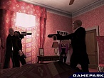 Скриншот Hitman: Blood Money (PS2), 2