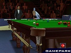 Скриншот World Championship Snooker 2004, 6