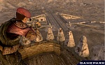 Скриншот Fallout: New Vegas (PS3), 3