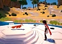 RiME (Nintendo Switch)