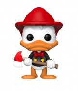 Фигурка Funko POP NYCC Disney – Donald Duck (Exc) (43381)