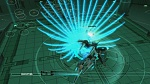 Скриншот Zone of the Enders HD Collection (Xbox 360), 4