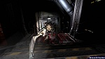 Скриншот Doom 3 BFG Edition (PS3), 6
