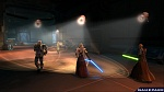 Скриншот Star Wars: The Old Republic (DVD-box), 2