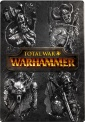 Total War: WARHAMMER. High King Edition