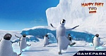 Скриншот Happy Feet 2 (PS3), 4