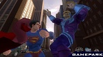 Скриншот Superman Returns (Xbox 360), 5