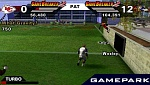 Скриншот NFL Street 2: Unleashed(PSP), 2
