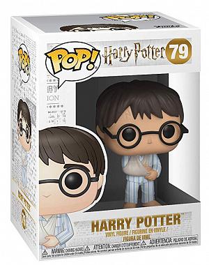 Фигурка Funko POP Movies. Harry Potter