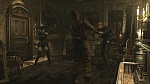 Скриншот Resident Evil Origins Collection (PC-Jewel), 3