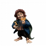 Фигурка Mini Epics The Lord of the Rings – Pippin