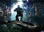 Crysis 3: Hunter Edition (PC)