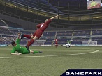 Скриншот This is Football 2003, 8