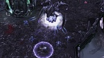 Скриншот Starcraft II: Legacy of the Void (PC), 1