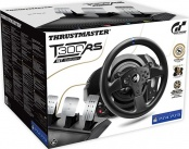 Руль Thrustmaster T300 RS  Gran Turismo Edition EU Version, PS4/PS3