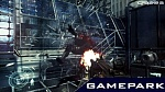 Скриншот Crysis 2 (PC-Jewel), 1