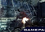 Crysis 2 (PC-Jewel)