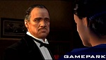 Скриншот Godfather (PSP), 8