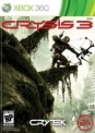 Crysis 3: Hunter Edition (Xbox 360)