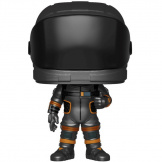 Фигурка Funko POP NYCC Games: Fortnite – Dark Voyager (GW) (MT) (Exc)