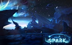 Скриншот Project: Spark (Xbox One), 2