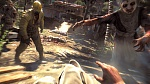 Скриншот Dying Light (PS4), 2