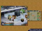 Скриншот Final Fantasy Crystal Chronicles: Echoes of Time (Wii), 3