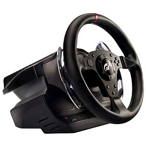 Руль THRUSTMASTER T500RS GT Force Feedback (PS3) (PC)