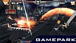 Скриншот Bleach: Heat the Soul 3 (PSP), 5