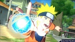 Скриншот Naruto: Ultimate Ninja Storm Generations Card Edition (Xbox 360), 6