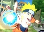 Naruto: Ultimate Ninja Storm Generations Card Edition (Xbox 360)