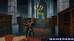 Скриншот Risen 2: Dark Waters (PS3), 3