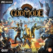 GodMode (PC-Jewel)