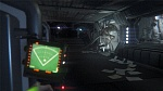 Скриншот Alien: Isolation Nostromo Edition (PS4), 3