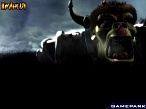 Скриншот Warcraft III 3: Reign of Chaos (PC-DVD), 4
