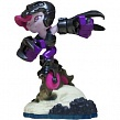 Скриншот Skylanders Swap Force. Roller Brawl, 1