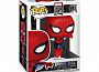 Фигурка Funko POP Marvel 80th – First Appearance: Spider-Man