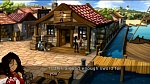 Скриншот Captain Morgane and the Golden Turtle (PS3), 4