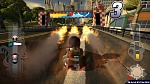 Скриншот ModNation Racers: Road Trip (PS Vita), 8